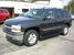 2005 Chevrolet Tahoe LT 4x4  - 9907  - Select Auto Sales