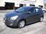 2009 Pontiac Vibe  - 10007  - Select Auto Sales