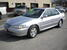 2001 Honda Accord EX  - 9994  - Select Auto Sales
