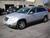 Thumbnail 2008 Chrysler Pacifica - Select Auto Sales