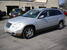 2008 Chrysler Pacifica Touring AWD  - 10111  - Select Auto Sales