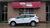 Thumbnail 2017 Ford Escape - Bill Smith Auto Parts