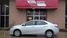 2016 Toyota Corolla LE  - 201056  - Bill Smith Auto Parts
