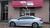 Thumbnail 2016 Honda Civic Sedan - Bill Smith Auto Parts