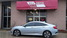 2016 Honda Civic Sedan EX-T  - 201117  - Bill Smith Auto Parts