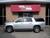 Thumbnail 2015 Chevrolet Suburban - Bill Smith Auto Parts