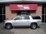 2015 Chevrolet Suburban LT  - 196716  - Bill Smith Auto Parts