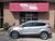 Thumbnail 2015 Ford Escape - Bill Smith Auto Parts