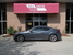 2015 Hyundai GENESIS COUPE 3.8L R-Spec  - 197282  - Bill Smith Auto Parts