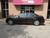 Thumbnail 2013 Chrysler 300 - Bill Smith Auto Parts