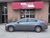 Thumbnail 2014 Nissan Altima - Bill Smith Auto Parts