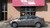 Thumbnail 2016 Toyota Corolla - Bill Smith Auto Parts