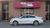 Thumbnail 2014 Chevrolet Impala - Bill Smith Auto Parts