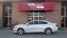 2014 Chevrolet Impala LT  - 201283  - Bill Smith Auto Parts