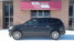 2015 Chevrolet Traverse LT  - 200811  - Bill Smith Auto Parts