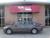 Thumbnail 2016 Nissan Altima - Bill Smith Auto Parts