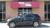Thumbnail 2015 Chevrolet Equinox - Bill Smith Auto Parts