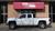 Thumbnail 2015 GMC Sierra 1500 - Bill Smith Auto Parts