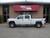 Thumbnail 2008 Chevrolet Silverado 2500HD - Bill Smith Auto Parts