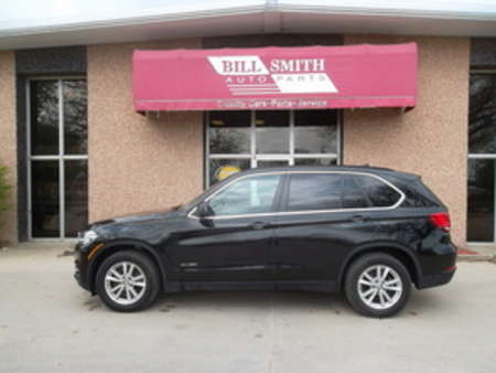 2014 BMW X5 xDrive35d for Sale  - 197228  - Bill Smith Auto Parts