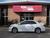 Thumbnail 2013 Toyota Corolla - Bill Smith Auto Parts