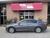 Thumbnail 2015 Honda Accord Sedan - Bill Smith Auto Parts