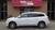 Thumbnail 2017 Buick Enclave - Bill Smith Auto Parts