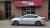 Thumbnail 2017 Nissan Altima - Bill Smith Auto Parts