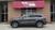 Thumbnail 2015 Jeep Grand Cherokee - Bill Smith Auto Parts