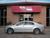 Thumbnail 2010 Chevrolet Malibu - Bill Smith Auto Parts