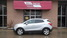 2015 Buick Encore  - 201049  - Bill Smith Auto Parts