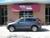 Thumbnail 2016 Honda CR-V - Bill Smith Auto Parts