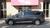 Thumbnail 2017 Chrysler Pacifica - Bill Smith Auto Parts