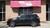 Thumbnail 2016 Nissan Rogue - Bill Smith Auto Parts