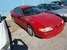 1995 Ford Mustang  - 200407  - Bill Smith Auto Parts