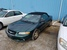 1999 Chrysler Sebring  - 200575  - Bill Smith Auto Parts