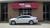 Thumbnail 2015 Chevrolet Impala - Bill Smith Auto Parts