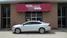 2015 Chevrolet Impala LS  - 201121  - Bill Smith Auto Parts