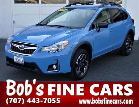 2016 Subaru Crosstrek  for Sale  - 5065  - Bob's Fine Cars
