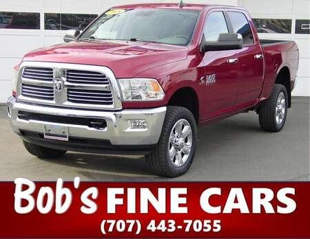 2015 Ram 2500 Big Horn for Sale  - 5042  - Bob's Fine Cars