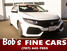 2017 Honda Civic Hatchback LX  - 4999  - Bob's Fine Cars