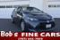 2017 Toyota Corolla LE  - 5008  - Bob's Fine Cars