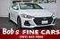 2017 Hyundai Elantra Sport  - 4997  - Bob's Fine Cars