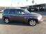 2006 Chevrolet HHR LT  - 17243  - Dynamite Auto Sales
