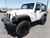 Thumbnail 2008 Jeep Wrangler - Dynamite Auto Sales