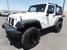 2008 Jeep Wrangler X  - W/21739  - Dynamite Auto Sales