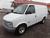 Thumbnail 2002 Chevrolet Astro Cargo Van - Dynamite Auto Sales