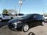 2015 Dodge Dart SXT  - W18006  - Dynamite Auto Sales