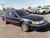 Thumbnail 2001 Lincoln Continental - Dynamite Auto Sales