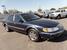 2001 Lincoln Continental  - 18019  - Dynamite Auto Sales